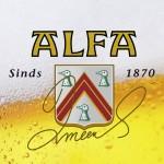 Munstercafe_Alfabier