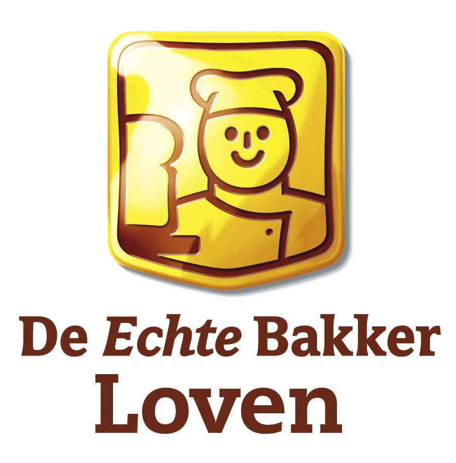 Munstercafe_BakkerijLoven
