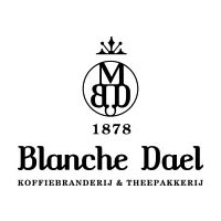Munstercafe_BlancheDael